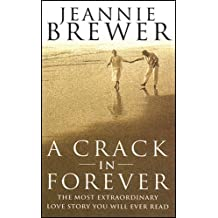 A Crack in Forever