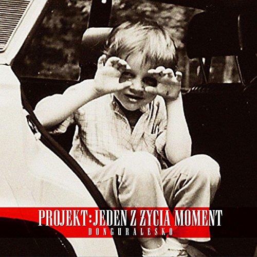 Laj Laj Laj (prod. Ceha) feat. Dj Teak