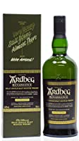 Ardbeg Renaissance 10 Year Old Islay Single Malt Scotch Whisky 55.9 % 0.7 Litre from Ardbeg