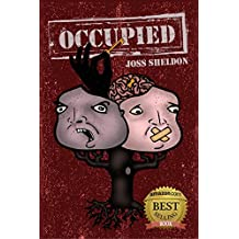 Occupied (English Edition)