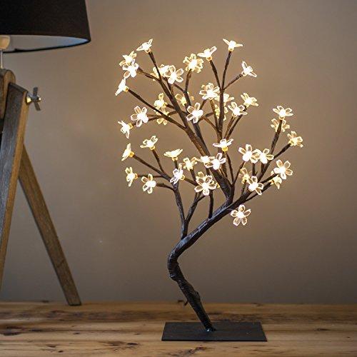salcar-45cm-cerise-led-lumiere-arbre-48-lumieres-led-noir-lumieres-branches-blanc-chaud