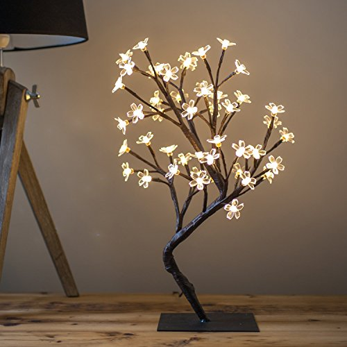 salcar-45cm-cerise-led-lumire-arbre-48-lumires-led-noir-lumires-branches-blanc-chaud