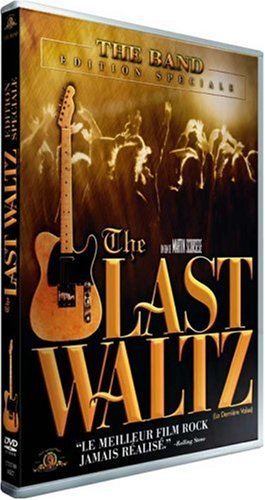 the-last-waltz-la-derniere-valse-francia-dvd