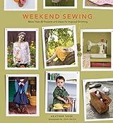 Weekend Sewing (Weekend Craft)
