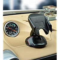 A123 Systems, Inc System-S Car Mount Holder Suction Cup Windshield Car Holder for Mobile Phone preiswert