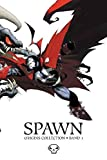 Spawn Origins Collection, Bd. 1