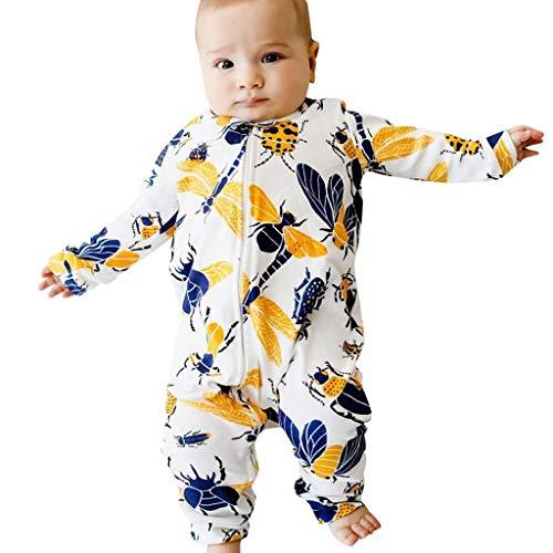 Button-fly Plaid Shorts (Dtuta Bekleidungssets FüR Baby-Jungen Elastische Sun Baby Langarm Zip Button Cartoon Insekt Haber Klettern One Piece)