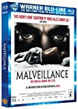 Malveillance [Blu-ray]