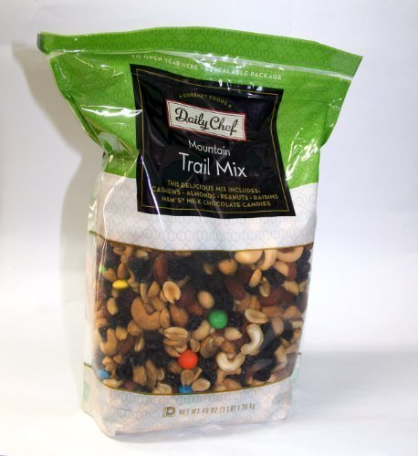 daily-chef-mountain-trail-mix-3lb-by-daily-chef-foods-by-daily-chef