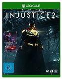 von Warner Bros.Plattform:Xbox One(4)Neu kaufen: EUR 52,9140 AngeboteabEUR 43,90