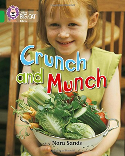 crunch-and-munch