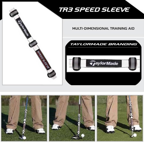 taylormade-speed-sleeve-accesorio-para-entrenamiento-de-golf