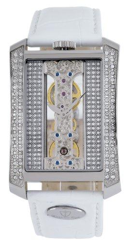 Hugo von Eyck HE111-106 - Reloj