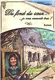 Lire le livre fond coeur. vous emmerde gratuit