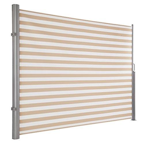 ultranatura-200100001042-maui-tenda-da-sole-fissare-verticalmente-crema-bianco-300-x-180cm