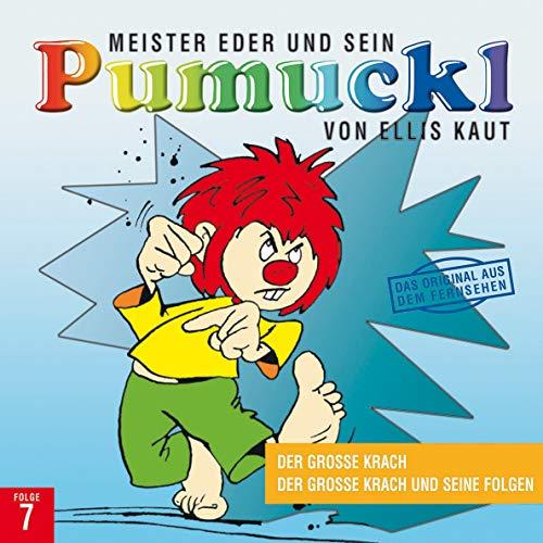 Meister Eder und sein Pumuckl 7