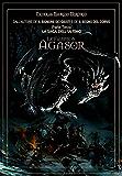 Le Fiamme di Agasor (La Saga dell'Ultimo Vol. 3)