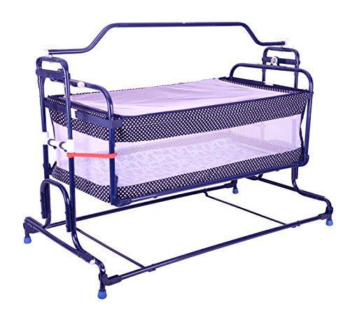 Mothertouch Compact Cradle Dx (Dot)