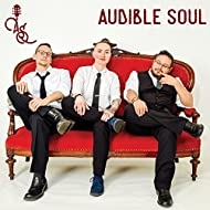 Audible Soul