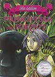 Scarica Libro Principessa delle foreste Principesse del regno della fantasia 4 (PDF,EPUB,MOBI) Online Italiano Gratis