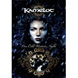 Kamelot -One Cold Winter's Night