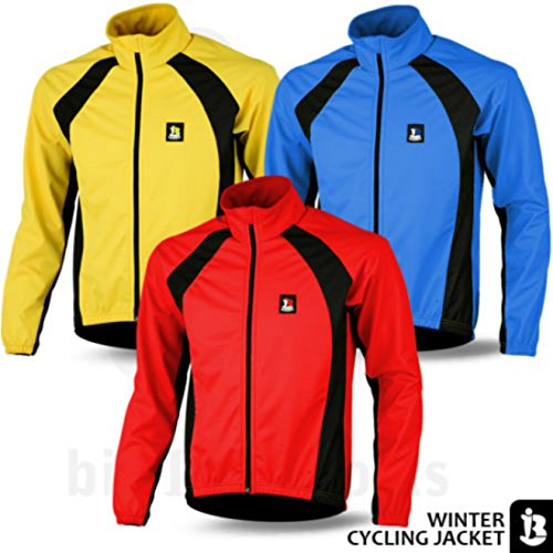 cycling-jacket-winter-fleece-thermal-windproof-windstopper-long-sleeve-jackets-red-blue-yellow-red-x