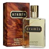 Aramis Classic 110ml Eau de Toilette Herren Duft Spray-Neu in entsiegelt Box
