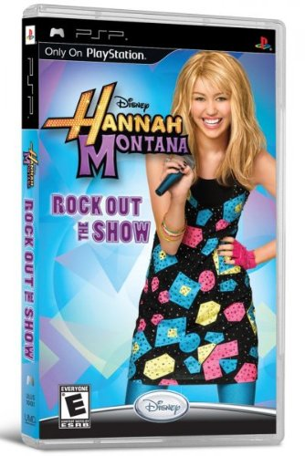 hannah-montana-rock-out-the-show