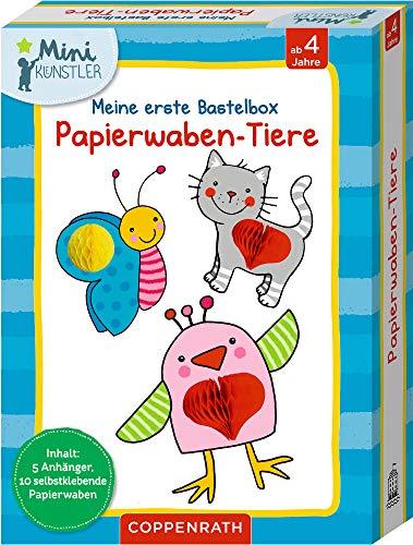 Playbox Playbox Bastelbox