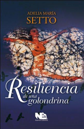 Resiliencia de una golondrina