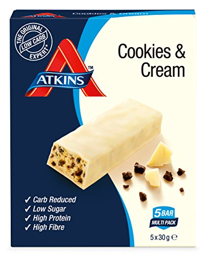 atkins-advantage-cookies-cream-bars-5-bars-order-4-for-trade-outer