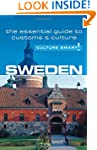 Sweden - Culture Smart! The Essential...