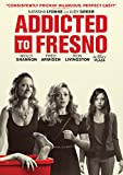 Addicted to Fresno [Import italien]