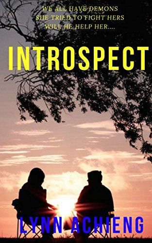 INTROSPECT: Lucky Series 2