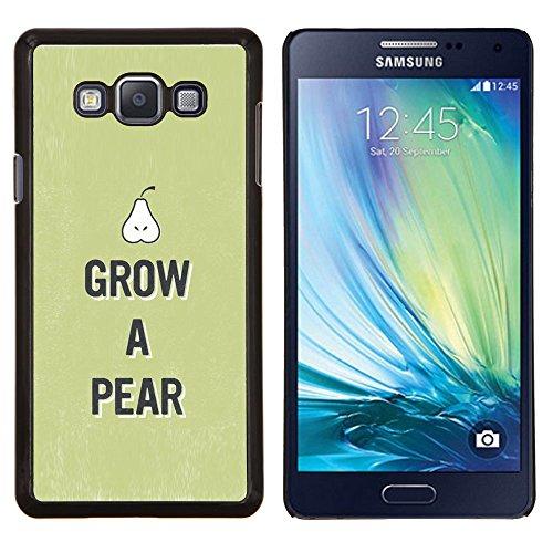 yiphone-premium-slim-snap-caso-della-copertura-posteriore-armatura-shell-pera-raw-food-frutta-verde-