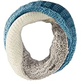 PISTIL Designs Marisol NW, Blue, One Size