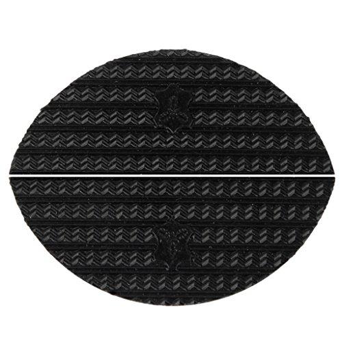 1-par-de-talon-footful-de-nitrogeno-en-puntas-de-goma-para-reparacion-color-talla-6mm