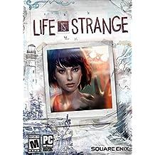 Life is Strange - Episode 1 [Code Jeu PC - Steam]
