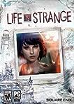 Life is Strange - Episode 1 [Code Jeu...