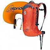 Lawinenrucksack Scott Backcountry Pro AP 20L Kit Backpack