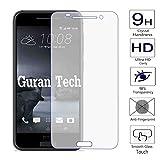 Guran® Screen Protector Vetro Temperato per HTC One A9 Smartphone Film