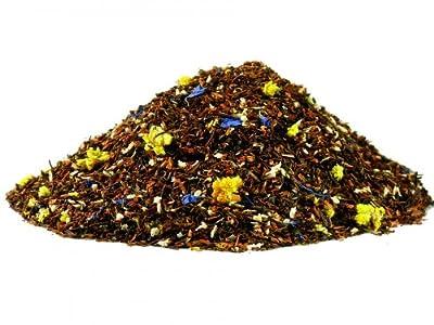 Aromatisierter Honeybush Tee Osterglöckchen von Mount Everest Tea bei Gewürze Shop