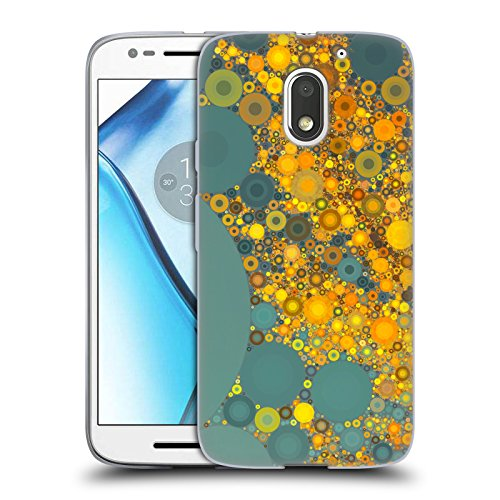 official-olivia-joy-stclaire-sunshine-and-clouds-circles-soft-gel-case-for-motorola-moto-e3