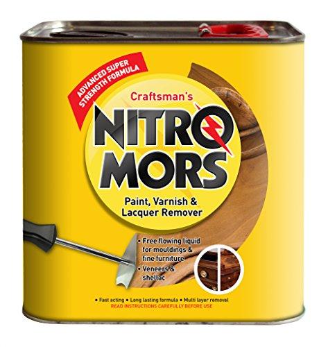 pintura-y-removedor-de-barniz-2ltr-de-nitromors-craftsman