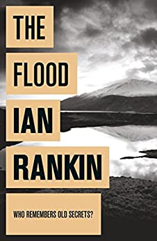 The Flood (English Edition)