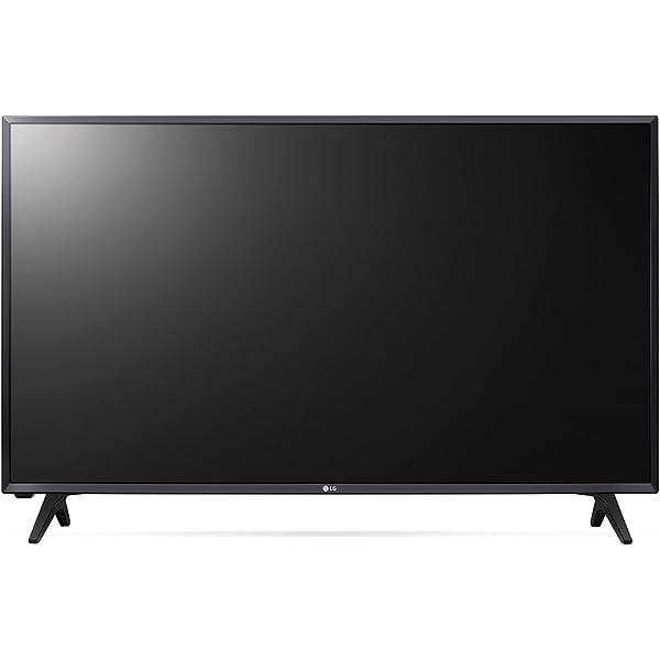 LG 24MT49DF 200 Hz TV: Lg: Amazon.co.uk: TV