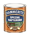 250 ml Hammerite Spezial-Haftgrund Metallschutz Zink