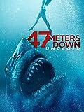 47 Meters Down: Uncaged  [dt./OV]