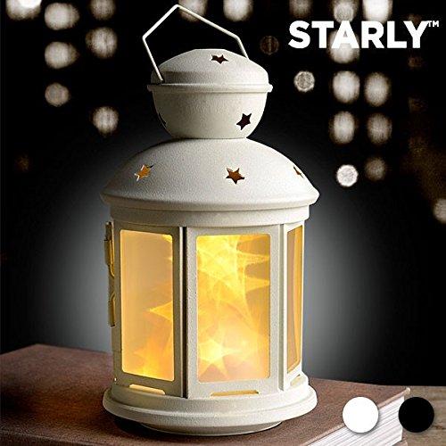 Omnidomo Starly Farolillo LED Decorativo