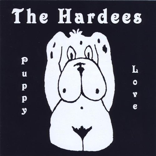 puppy-love-by-hardees-2008-05-27j